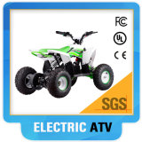 деталь электрического ATV квада 1000With1300W новый!