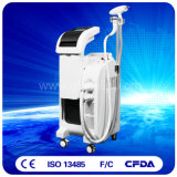 4 in 1 System Skin Rejuvenation Elight IPL rf Laser