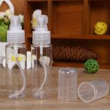 Plastikset des arbeitsweg-50ml, Pumpen-Sprüher-Flasche (NTR17)