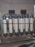 Hohl-Faser ultra Filter für Mineralwasser-Behandlung
