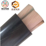 販売のためのセリウムCCC ISOの中国Nexans XLPEの電源コード
