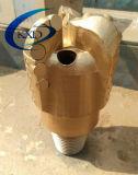 Буровые наконечники для добр воды, минирование сопротивления PDC, геотермическое