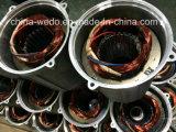 Bombas de água submergíveis elétricas de Qdx30-6-0.75 Dayuan com fluxo elevado, 1HP (tomada 3inch)