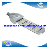 Yaye 18 i migliori chip di Bridgelux di vendita & lampada della strada del driver 120W LED di Meanwell/indicatore luminoso via del Ce 120W LED con 3 anni di garanzia