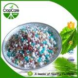 Высокое удобрение 17-5-20 смеси NPK калия