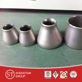 Carbone Steel Pipe Fittings (Elbow, capuchon, réducteur)