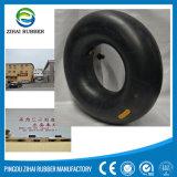 Alta qualidade da oferta e câmara de ar interna do pneumático industrial do caminhão de Forklift para 700-12/825-12