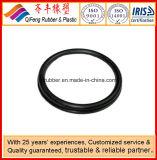 Anel-O da alta qualidade/anel de borracha do selo para as peças industriais