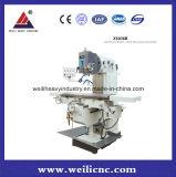 Tipo vertical máquina da tabela de elevador da alta qualidade X5036 de trituração