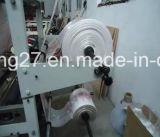 Chengheng doppelte Zeilen Weste-Walzen-Beutel, der Maschine herstellt