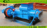 Machine de fabrication de brique de la boue SD-280/machine de fabrication brique d'argile à vendre