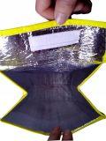 Schultergurt-kühlerer Isolierbeutel