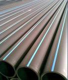 HDPE Gas-/Wasser-Rohr-Produktionszweig
