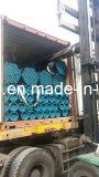 Tubo senza giunte superiore dell'acciaio legato di vendite di api 5L ASTM A335-P9