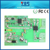 5V 2.1A удваивают виды заряжателя стены USB заряжателей телефона