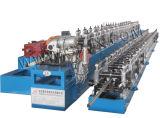 機械を形作る速く交換可能なロール