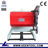 Диамант Wire Saw Machine для Granite