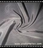 Полиэфир Shape Memory Fabrics для Jacket