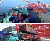 Консолидируйте быстрое обслуживание перевозкы груза курьера от Китая к курьеру США быстрому