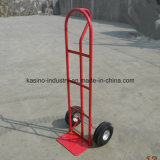 Ht1806 Convertible P Handle Hand Trolley Cart (높은 quality&lower 가격)