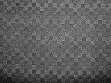 Cópia T/R/tela contínua do Twill estiramento de Sorona