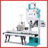 Máquina de embalaje electrónica de alta velocidad y automática