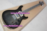 Prs вводят в моду/гитара Afanti электрическая (APR-060)