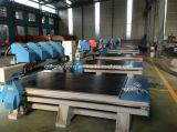 Машина CNC для стекла обрабатывая 1325A