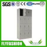 Casier en métal de supermarché de meubles de Module (ST-43)