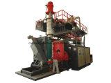 Máquina de molde do sopro do tanque de armazenamento da água do HDPE