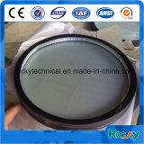 Fornire il vetro isolato libero di 6+12A+6mm
