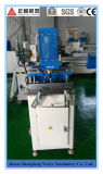 Solas máquinas de recortar de copiado principales para el perfil de aluminio Lsxz1b-120