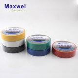 PVC Insulation Tape für Electrical Wire und Harness (180Z)