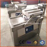 Máquina de embalar de vácuo de grão
