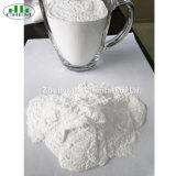 99.99% окись высокой очищенности алюминиевая (D50: 0.4-1um)