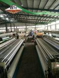 Maille de fibre de verre d'approvisionnement d'usine de la Chine de mur de construction