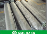 30mm Artificial Grass para Landscaping