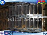 De warmgewalste Gegalvaniseerde I-Straal van het Staal (flm-rm-027)