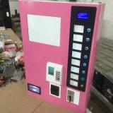 AV-Z Настенный монтаж Малый Товарный Торговый автомат