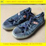 رخيصة يستعمل رجل أحذية في الصين