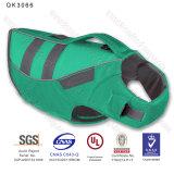 Casacos de proteção para colete protetor para cães