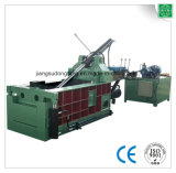 Máquina Para diante-para fora da prensa do aço inoxidável do CE Y81q-160 (fábrica)