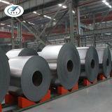 냉각 압연된 강철 코일 CRC, Crca 의 냉각 압연된 강철판