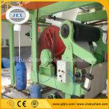 Hoher Grad-Drucken-Farben-Sublimation-Papiermaschine