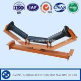 중국 제조자 맞추는 컨베이어 롤러