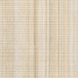 60X60cm, 60X90cm Wooden Design Porcelain Floor en Wall Tiles (66316)