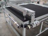 De hand Apparatuur van het Glassnijden van de Machine van het Glassnijden Halfautomatische