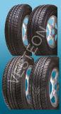 neumático radial del coche 205/65r15