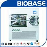 동결 건조기 냉동 건조기, 안내하는 냉동 건조기 Bk-Fd50s