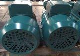 Novo tipo elétrico 0.75kw/1HP das Quente-Vendas da bomba da agua potável Qb80